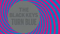 BlackKeys_232x130_revised.jpg