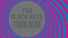 BlackKeys_232x130_revised.jpg