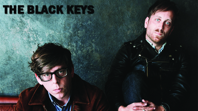 BlackKeys_640x360_update.jpg