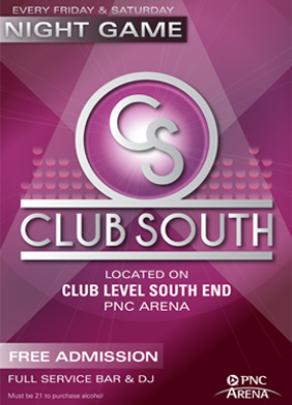 ClubSouth.jpg
