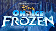 DOI_Frozen_232x130_Option3.jpg