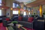 Hampton Inn & Suites - Crabtree Valley