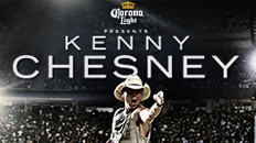 KennyChesney232Temp.jpg