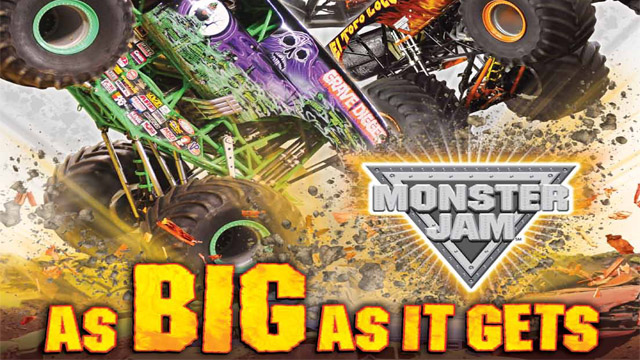 MonsterJam2_640x360.jpg