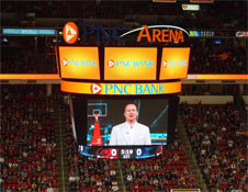 PNC_Arena_Video_Board2.jpg