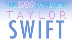 Taylor1989_232x130temp.jpg