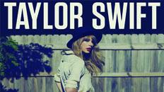 TaylorSwift_232x130.jpg