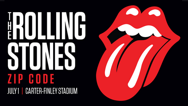 TheRollingStones_640x360NEW.jpg