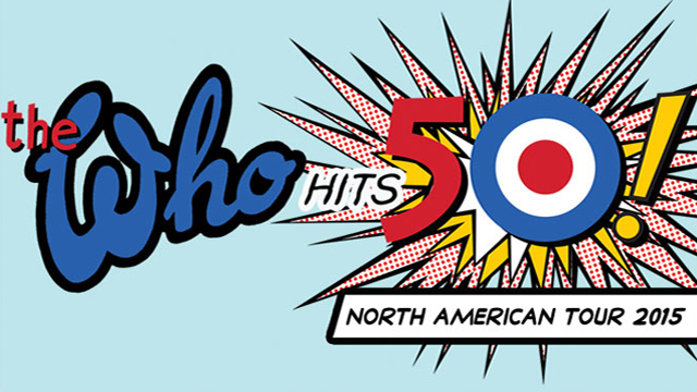 TheWho_640x360T2.jpg