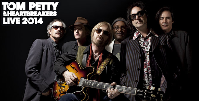 TomPetty_640x360NEW.jpg