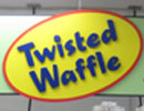 Twisted_Waffle.jpg