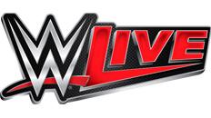 WWE15_232x130.jpg