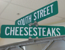 concession_southstreet.jpg