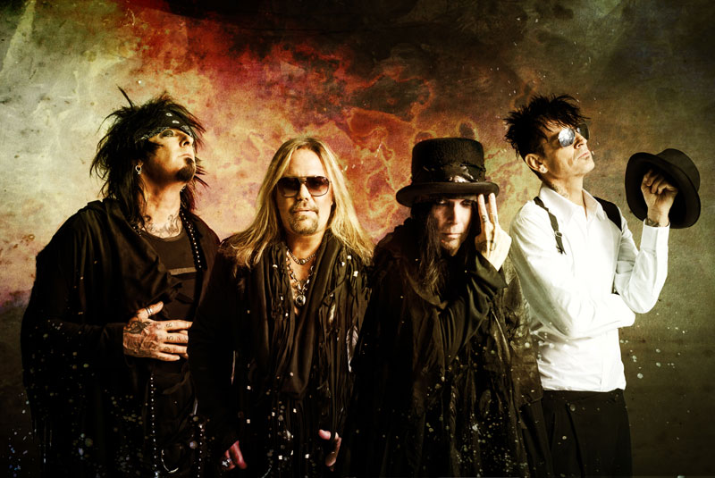 motley-crue-2015-web-photo---credit-Paul-Brown.jpg