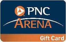 pnc_giftcard.jpg